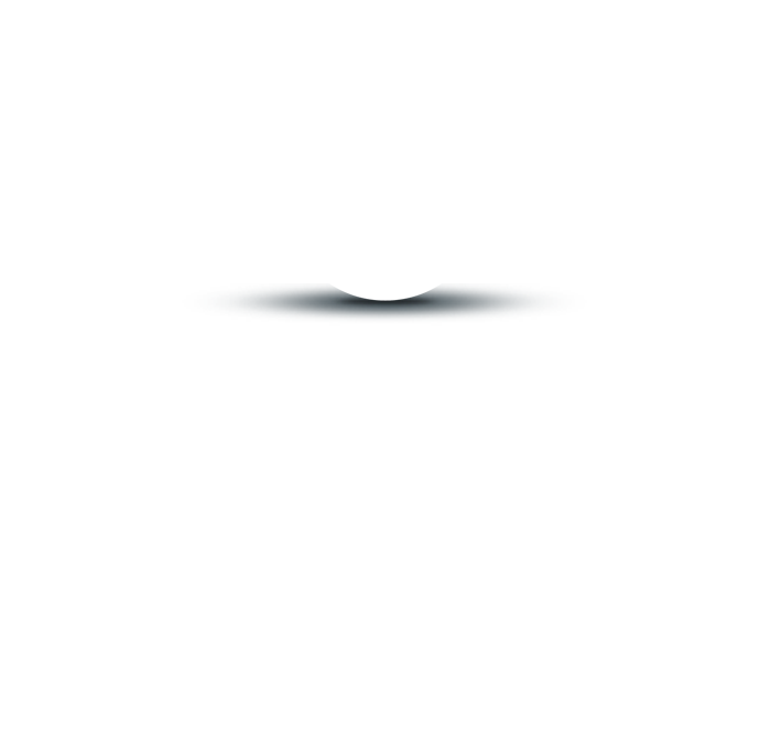About GGA GRAPHICS