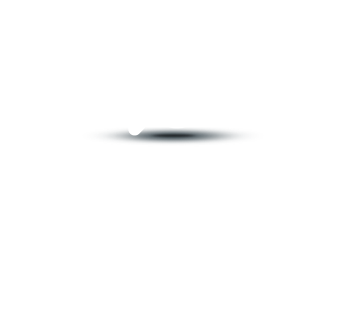 GGA GRAPHICS latest tips and client projects