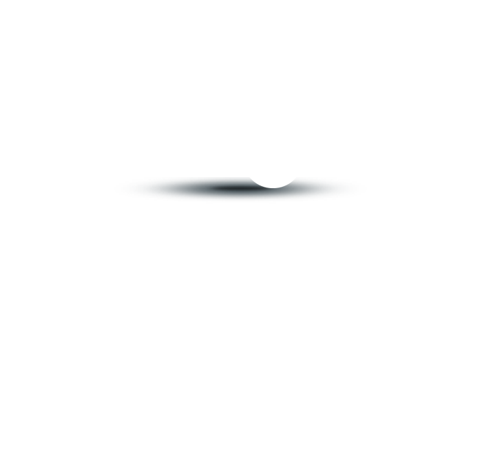 GGA GRAPHICS Email and Social Media Online Marketing Service