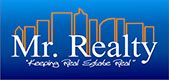 Mr Realty