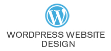 GGA offers WordPress Website Design