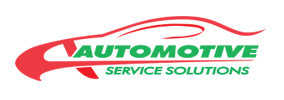 GGA Graphics Client Automotive Service Solutions