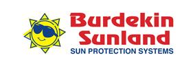 GGA Graphics Client Burdekin Sunland