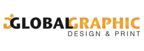 GGA Graphics Client Global Graphics