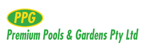 GGA Graphics Client Premium Pools and Gardens