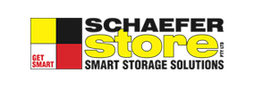 GGA Graphics Client Schaefer Store