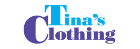 GGA Graphics Client Tinas Clothing