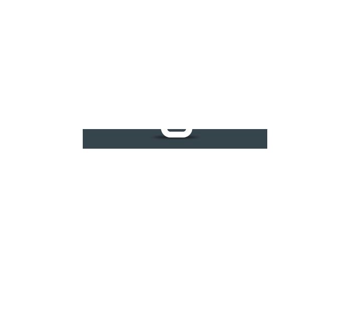 GGA GRAPHICS Marketing and Design Tips